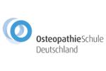 OSD Logo