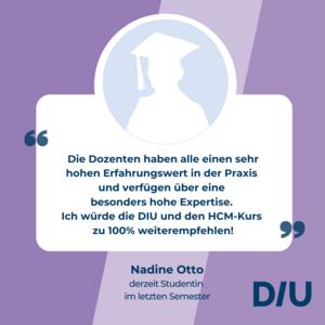 Health Care Management, Gesundheitssystem, Master of Business Administration, Finanzierung, Führung, Krankenhaus, Weiterbildung, DIU. Dresden International University