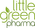 Little Green Pharma Cannabis Kooperationspartner