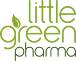 Little Green Pharma Kooperationspartner Cannabis