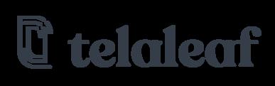 telaleaf Cannabis Kooperationspartner