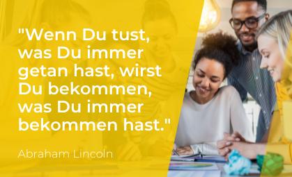 Corporate Community Management Weiterbildung DIU Online Kurs