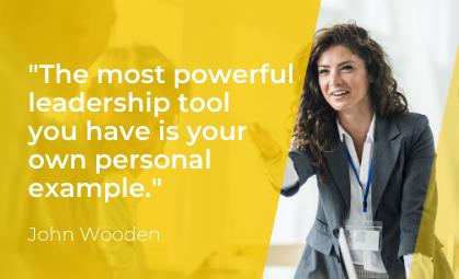 Healthy Leadership Weiterbildung DIU Online Kurs