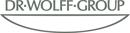 dr wolff group