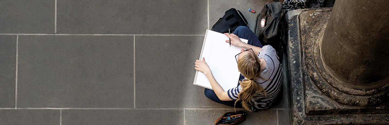 DIU_web_header-studium-bachelorprogramme