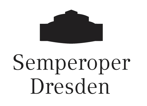 Semperoper Logo