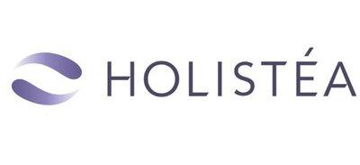 Holistea Logo